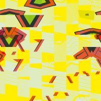 DJ MARFOX - Revolução 2005 - 2008 : 2LP
