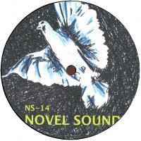 LEVON VINCENT - NS-014 : NOVEL SOUND (US)