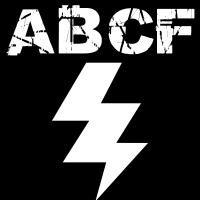 A BAND CALLED FLASH - ABCF : 12inch