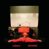 LARAAJI & SUN ARAW - Professional Sunflow : W.25TH (US)