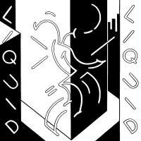 LIQUID LIQUID - Liquid Liquid : SUPERIOR VIADUCT (US)