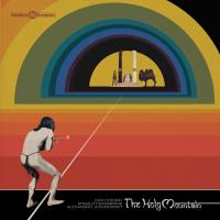 ALEJANDRO JODOROWSKY - Holy Mountain : 2LP