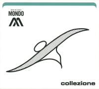 VARIOUS - Collezione : CD