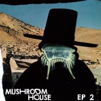VARIOUS - Mushroom House Ep 2 : 12inch