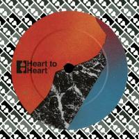 n_t0077790ESB - Origins EP : HEART TO HEART <wbr>(CAN)