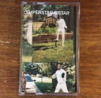 SUPERSTAR & STAR - S/T : PORRIDGE BULLET (ESTONIA)