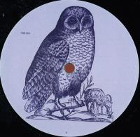 UNKNOWN ARTIST - OWL 4 : OWL (GER)