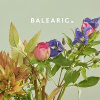 VA - Balearic 2 : CD