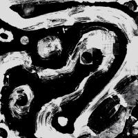 YOSHINORI HAYASHI - The Forgetting Curve EP : 12inch