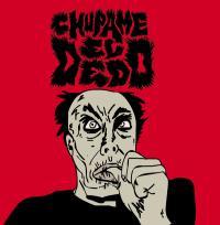 CHUPAME EL DEDO - S/T : LP