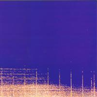 DANIEL AVERY - Sensation (Rrose Remix) / Clear (Abdulla Rashim Remix) : 12inch