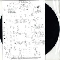 RUPERT MARNIE - 4 Days Ep  (180g, Clear Sleeve, Ltd 300) : THE PRESS GROUP (GER)