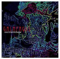 NORI TACHIBANA - Galapagos : CD
