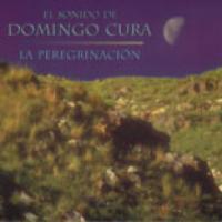DOMINGO CURA - La Peregrinacion : CD