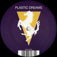 JAYDEE - Plastic Dreams : 12inch