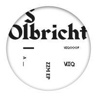 S OLBRICHT - Zzm Ep : UIQ (UK)