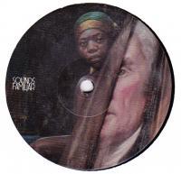 KAI ALCE - Amerika / Black Raphsody : SOUNDS FAMILIAR (ITA)