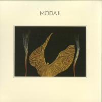 MODAJI - Belle Epoque : 12inch