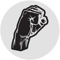 POWERDANCE - Power Dance : 12inch