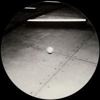 PALEMAN - Yrs Ago / Animus : 81 (UK)