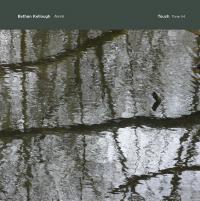 BETHAN KELLOUGH - Aven : CD