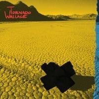 TORNADO WALLACE - S/T : 12inch