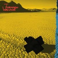 TORNADO WALLACE - S/T : SECOND CIRCLE (HOL)