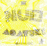 AQATUKI - Nue! / 初秋のまどろみ(Daichi Dozed Remix) : RASTA FE (JPN)