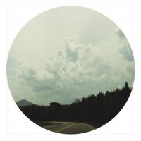 ADAM FIENGOLD - Ascension : 12inch