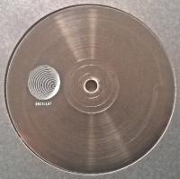 FERRO - Futurist EP : OSCILLAT MUSIC (FRA)