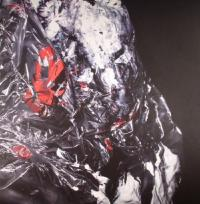 COSMIN TRG - Oblic / Serpenti Remixies : 12inch