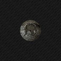 MARCELLIS - Sleep EP : 12inch