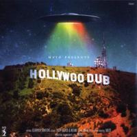 MATO - Hollywoo Dub : CD