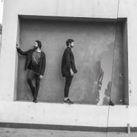 LIVIO & ROBY - Phantom Circle : DESOLAT (GER)