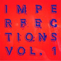TEE MANGO - IMPERFECTIONS VOL. 1 : LP