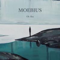 王舟 - Moebius : 7inch