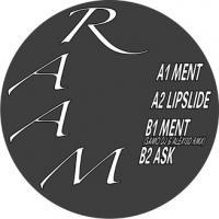 RAAM - Raam 005 : 12inch