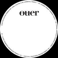 OUER - I : 12inch