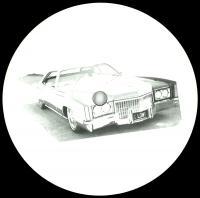 SKYGAZE - Airmax 90 : 12inch