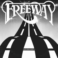 MARK J & FREEWAY - Help Yourself : LP