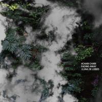 CHARI CHARI - Fading Away / Luna de Lobos : SEEDS AND GROUND (JPN)