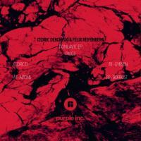 CEDRIC DEKOWSKI &<wbr> FELIX REIFENBERG - Donlavic : PURPLE INC <wbr>(UK)