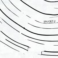 SPOOKY-J - Limbo Yam / Pfer : BLIP DISCS (UK)