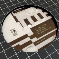 TLIM SHUG - Mutuality Ep : BOBBY DONNY (HOL)