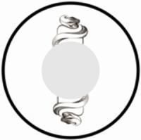 RULEFINN - Finnitus Edits #2 : 7inch