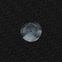 EDUARDO DE LA CALLE - Sensitive Compartmented Information EP : 12inch