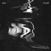 RKSS - Cutoff : ALIEN JAMS (UK)