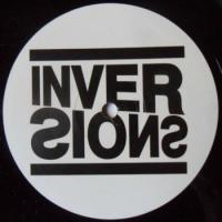VARIOUS - Inversions 001 : 12inch + download code