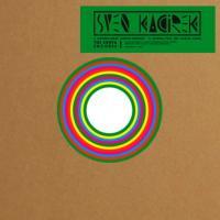 SVEN KACIREK - The Kenya Encores : PINGIPUNG (GER)