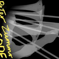 PETER ZUMMO - Dress Code (Don't Look At My Car) : MINI LP